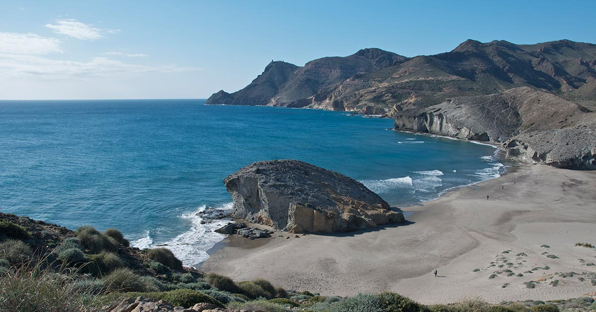 12 Useful Tips For Living In Costa de Almería