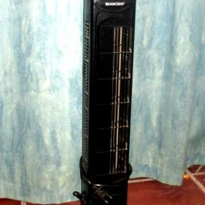 For sale: Upright Fan - €6