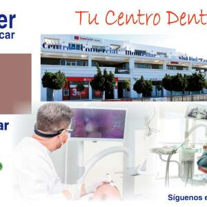 Dental Center Mojacar