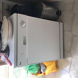For sale: Nearly brand new dishwasher - €75