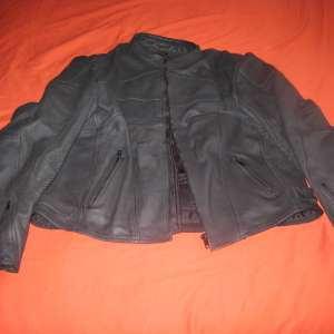 For sale: Motorbike Leathers - €150