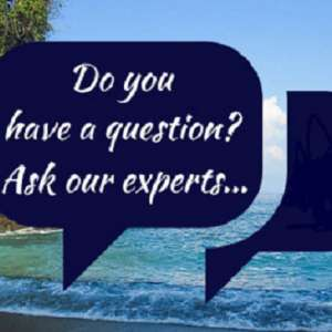 Ask The Experts Almeria