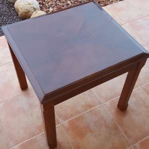 For sale: Table - €35