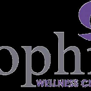 Sophia Wellness Centre