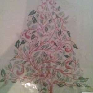 For sale: Xmas linens - €10