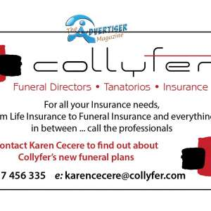 Funeral insurance and plan info