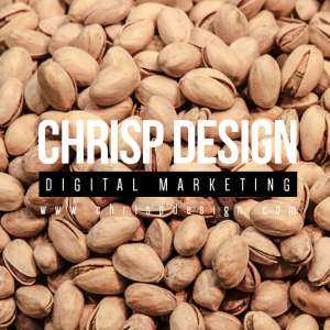 Chrisp Design