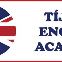 Tijola English Academy