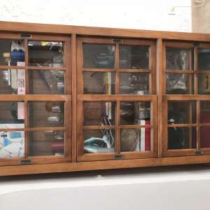 For sale: Wall unit - €80